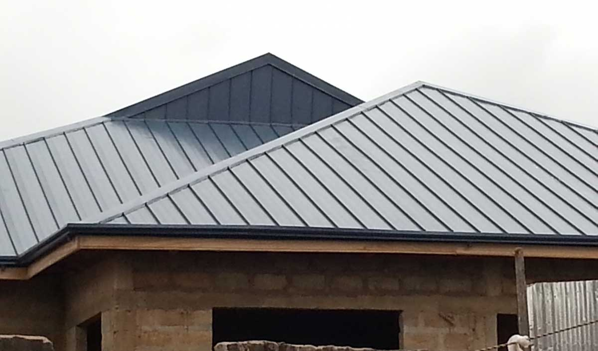 Beena Oralium Roofing Sheets Everlast Roofing Sheets Jsw